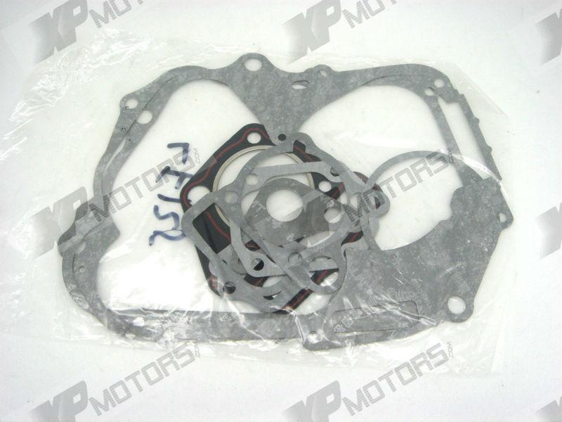 NEW LIFAN 125CC Engine Gasket Kit Dirt/Pit Bike(China (Mainland))