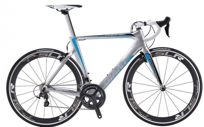 Quality goods giant 2014 PROPEL the ADVANCED 2 carbon fiber road bikes(China (Mainland))