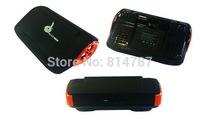 Bluetooth wireless induction magic audio mini speaker card mobile phone general loudspeaker