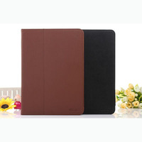 "High quality PU Leather stand cover case for Cube Talk9X 9.7"" Tablet, Leather protective case shell for cube talk9x, free ship"