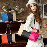 Bolsas femininas 2014 desigual women handbag, bags handbags women famous brands,furly candy handbags women messenger bags