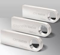 100% Real capacity  unique Metal Real capacity  4G 8GB 16G 32G USB2.0 Flash Memory Pen Drive Stick Drives Sticks U Disk