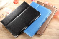 Original  Leather Case cover for Cube Talk 9X 9.7 inch U65GT Tablet PC