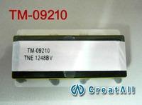 2pcs new original TM-09210 inverter transformer for Samsung,Free shipping