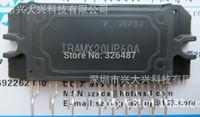 IRAMX20UP60A IC PWR HYBRID 600V 20A SIP