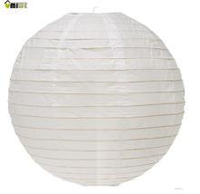 popular chinese lantern