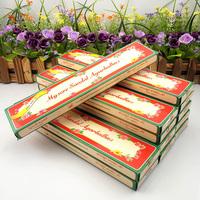 Brand new Natural Indian sandalwood laoshan sandalwood incense aromatherapy spices
