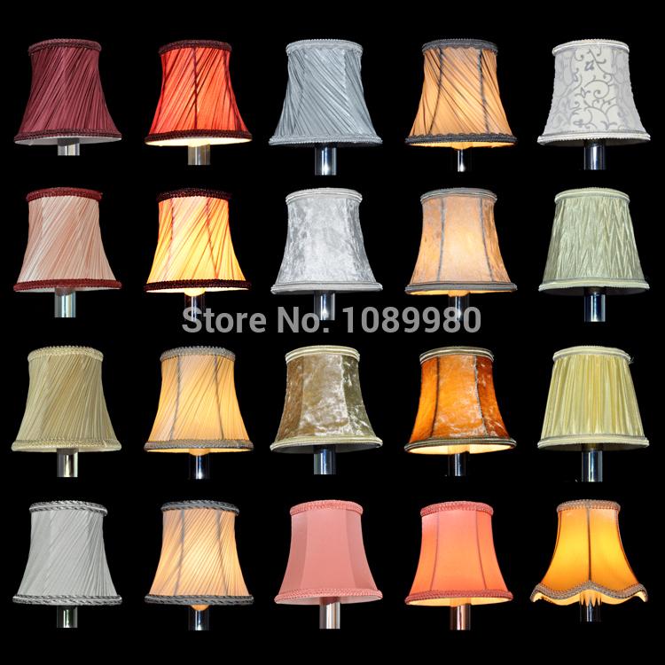 Online kopen wholesale lampenkap diy uit china lampenkap diy groothandel - Eigentijdse hangerlamp ...
