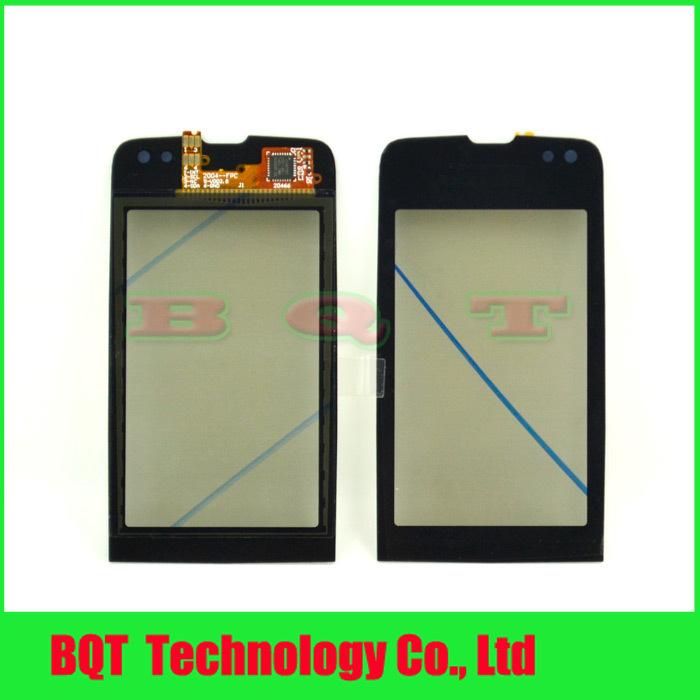 Замена для Nokia Asha 311 Сенсорный Экран Digitizer Стекло 100% Гарантия new original mobile phone lcd display screen digitizer for nokia asha 2060 206 c3 01 x3 02 asha 202 2020 asha 203 2030 tools