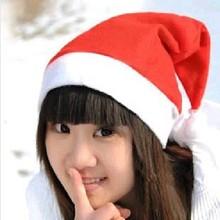 wholesale santa clause hat