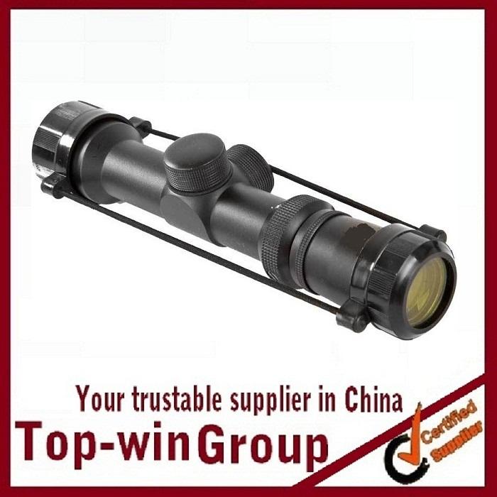 Винтовочный оптический прицел Topwin 2/6 x 28 Fogproof 2-6x28 куплю оптический прицел сс таско 10х42