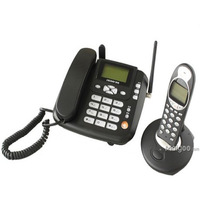 Dessay for sm td-scdma mobile phone card wireless cordless phone mobile phone Cordless-Telephone   composite aircraft