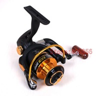 German technology 12bb 4000 series spinning reel 0.3/195 0.35/145 0.40/110 fishing reel sale for shimano feeder fishing