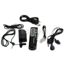 wholesale usb phone recorder
