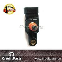 Free Shipping Engine Oil Pressure Sensor Manifold Air Pressure Sensor ERA: 550391 for DAEWOO,CHEVROLET
