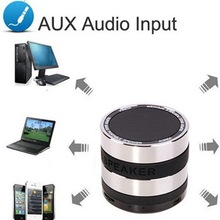 small bluetooth speakers price