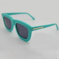 Hot Sale Free Shipping 2014 New Arrival Brand Designer Sunglasses Karen Walk New Model Deep Worship 2 Colors Choose Retail