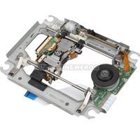 UN2F KEM-410ACA KES-410ACA Laser Lens Pick UP Parts for SONY PS3 New