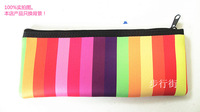 FACTORY DIRECT SELL Stylish customized neoprene pencil case Bag ORDER ACCEPTED NEO-667 WHOLESALER