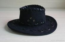 mini cowboy hat promotion