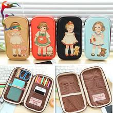 wholesale doll bag holder