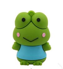 wholesale frog usb