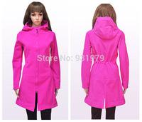 New 2014 NWT Super quality  Luon Everyday Jacket   Wholesale Lulu Jacket  jean jacket suit for yoga lady size us4, 6 8 10 12