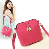 Bolsas femininas 2014 desigual women handbags,impresso women messenger bags,fashion  furly candy handbags