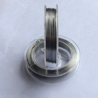 100ft/spool 0.32mm high quality A1 Kanthal heating wire