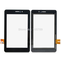 7 inch Touch Screen Digitizer Glass Replacement For ASUS FonePad ME371MG ME371 MS B0218