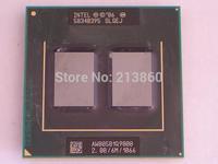 Q9000 laptop cpu 2.0g 6m 1066 qjta pm45 quad-core gm45 general q9100