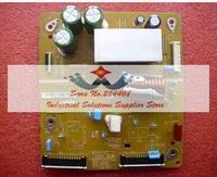 S42AX-YD15 X board LJ41-09478A LJ92-01796A 100% tested