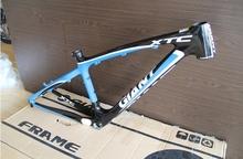 giant carbon fiber road bike price
