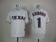popular custom jersey baseball