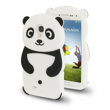 samsung panda promotion