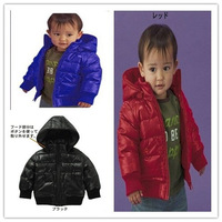 Special offer High quality! fashion design brand boy warm thicken winter coat Children's coat boy's coat boys jacket baby wear
