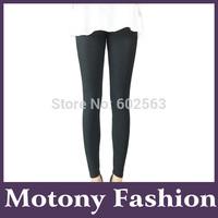Motony New Women's Fashion Leggings Stretch Leggings