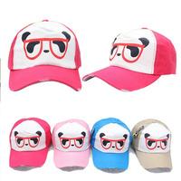 New Sports ADJUSTABLE flat caps Autumn-summer baseball snapback Sun cap Man woman hip-hop sport hats Outdoors hat FreeShipping