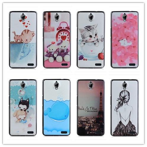 Чехол для для мобильных телефонов 20 Alcatel X 6040 6040A 6040 TCL X S950 + for Alcatel One Touch Idol X 6040 6040A 6040D TCL idol X S950 alcatel one touch 6045y idol 3 lte grey