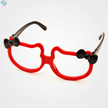 wholesale kids sport goggles