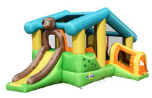 inflatable jumper price