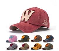 Hot Sale New Fashion Sport Baseball Caps,Men Adjustable Snapback Cheap Baseball Hat Brand