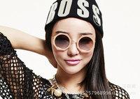 mens trendy men trend unisex Polygon Football frames Harajuku women high fashion designer brands sunglasses luxury sunglass