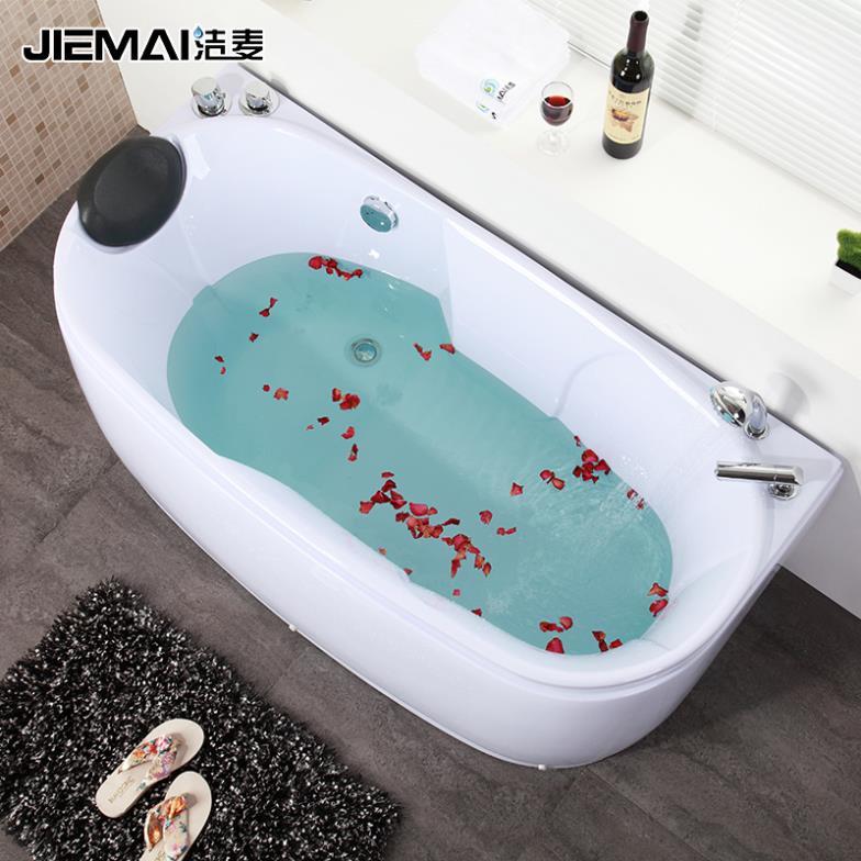 clean wheat jm15 insulation m freestanding baths acrylic bathtub