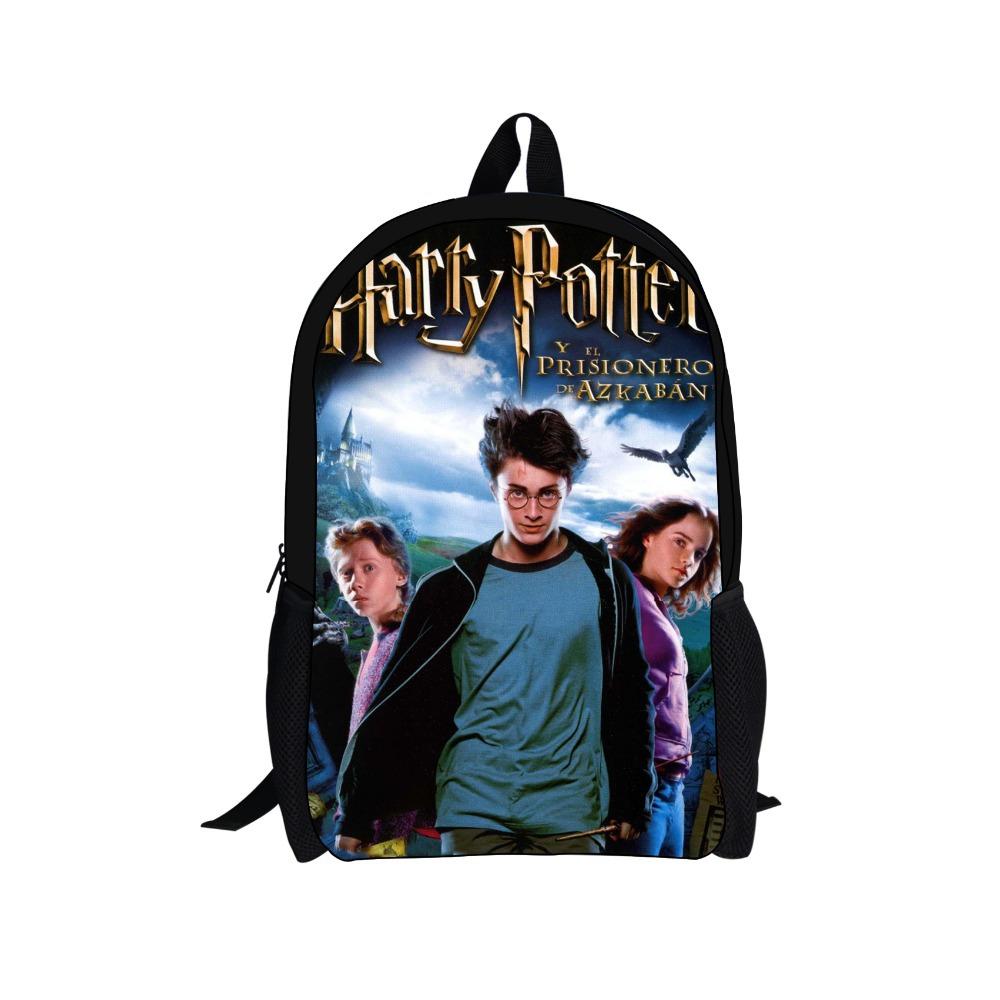 ... School-Backpacks-Cool-Kids-Cartoon-Shoulder-Bags-Men-s-Outdoor