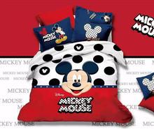 wholesale comforter set red