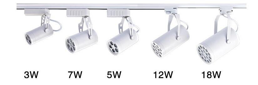 Keukenlampen Led : Online kopen Wholesale hanger keuken lampen uit China hanger keuken