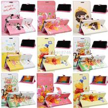popular pooh bag