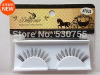 false eyelashes handmade false eyelash extension charming style