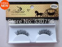 extension eyelash hand made false eyelash extension fake lash